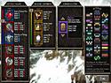 Battle Slots (Casino/RPG) Th_screen2