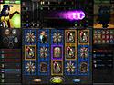 Battle Slots (Casino/RPG) Th_screen3