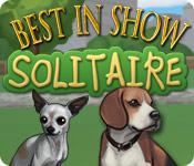 Best in Show Solitaire  Best-in-show-solitaire_feature