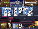Best in Show Solitaire  Th_screen1