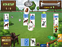 Best in Show Solitaire  Th_screen2