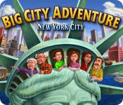 Big City Adventure 3: New York City Big-city-adventure-new-york_feature