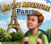 Big City Adventure 6: Paris Big-city-adventure-paris_feature
