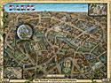 Big City Adventure 6: Paris Th_screen1
