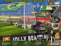 Big City Adventure 8: Rio de Janeiro Th_screen1