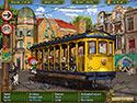 Big City Adventure 8: Rio de Janeiro Th_screen3