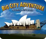 Big City Adventure 2: Sydney, Australia Big-city-adventure-sydney-australia_feature