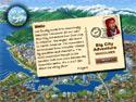 Big City Adventure 4: Vancouver Th_screen2
