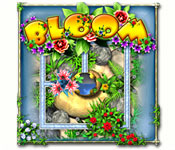 Bloom (Pipes) Bloom_feature