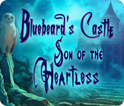 Bluebeard's Castle 2: Son of The Heartless Bluebeards-castle-son-of-the-heartless_feature