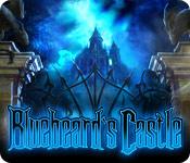 Bluebeard's Castle Bluebeards-castle_feature