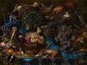 Bluebeard's Castle Th_screen1