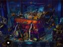 Bluebeard's Castle Th_screen2