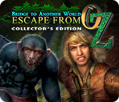 Bridge to Another World 4: Escape From Oz  Bridge-to-another-world-escape-from-oz-ce_feature