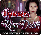 Cadenza 2: The Kiss of Death Cadenza-the-kiss-of-death-collectors-edition_feature