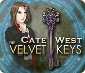 Cate West 2: The Velvet Keys Cate-west-the-velvet-keys_feature