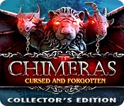Chimeras 3: Cursed and Forgotten Chimeras-cursed-and-forgotten-ce_feature