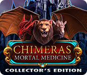 Chimeras 4: Mortal Medicine Chimeras-mortal-medicine-collectors-edition_feature