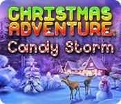 Christmas Adventure: Candy Storm Christmas-adventure-candy-storm_feature