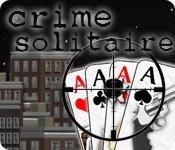 Crime Solitaire Crime-solitaire_feature