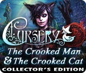 Cursery: The Crooked Man & the Crooked Cat Cursery-the-crooked-man-and-crooked-cat-ce_feature