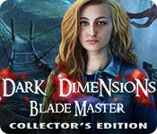 Dark Dimensions 7: Blade Master Dark-dimensions-blade-master-ce_feature