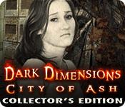Dark Dimensions 3: City of Ash Dark-dimensions-city-of-ash-ce_feature
