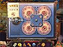 Dark Dimensions 3: City of Ash Th_screen3