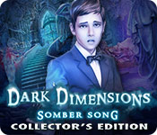 Dark Dimensions 4: Somber Song Dark-dimensions-somber-song-ce_feature