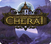 The Dark Hills of Cherai 1 Dark-hills-of-cherai_feature
