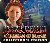 Dark Realm 4: Guardian of Flames Dark-realm-guardian-of-flames-ce_feature