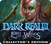 Dark Realm 3: Lord of the Winds Dark-realm-lord-of-the-winds-ce_feature