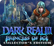 Dark Realm 2: Princess of Ice Dark-realm-princess-of-ice-collectors-edition_feature