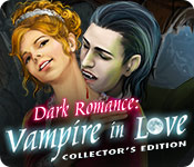 Dark Romance 1: Vampire In Love Dark-romance-vampire-in-love-ce_feature
