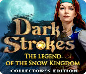 Dark Strokes 2: The Legend of the Snow Kingdom Dark-strokes-the-legend-of-snow-kingdom-ce_feature