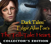 Dark Tales 8: Edgar Allan Poe's The Tell-Tale Heart Dark-tales-ea-poes-the-telltale-heart-ce_feature