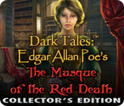 Dark Tales 5: Edgar Allan Poe's The Masque of the Red Death Dark-tales-eap-the-masque-red-death-ce_feature