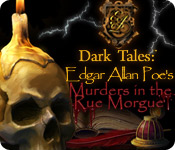 Dark Tales 1: Edgar Allan Poe's Murders in the Rue Morgue Dark-tales-edgar-allan-poe-murders-rue-morgue_feature