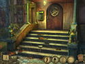 Dark Tales 1: Edgar Allan Poe's Murders in the Rue Morgue Th_screen2