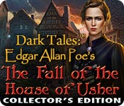 Dark Tales 6: Edgar Allan Poe's The Fall of the House of Usher Dark-tales-edgar-allan-poes-house-usher-ce_feature