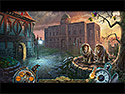 Dark Tales 6: Edgar Allan Poe's The Fall of the House of Usher Th_screen2