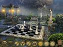 Dark Tales 2: Edgar Allan Poe's The Black Cat Th_screen2