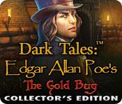 Dark Tales 4: Edgar Allan Poe's The Gold Bug Dark-tales-edgar-allan-poes-the-gold-bug-ce_feature