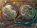 Dark Tales 4: Edgar Allan Poe's The Gold Bug Th_screen3