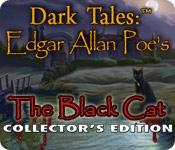 Dark Tales 2: Edgar Allan Poe's The Black Cat Dark-tales-poes-black-cat-collectors-edition_feature