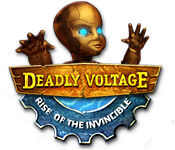 Deadly Voltage: Rise of the Invincible  Deadly-voltage-rise-of-the-invincible_feature