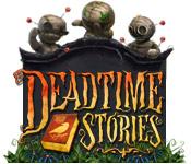 Deadtime Stories Deadtime-stories_feature