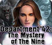 Department 42: The Mystery of the Nine Department-42-the-mystery-of-the-nine_feature
