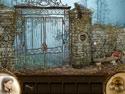 Dominic Crane 2: Dark Mystery Revealed Th_screen1