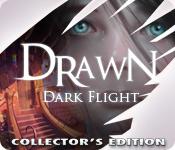 Drawn 2: Dark Flight Drawn-dark-flight-collectors-edition_feature